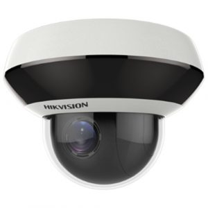 Camera IP HIKVISION DS-2DE2A204IW-DE3