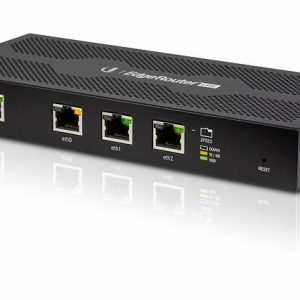 Ubiquiti EDGE Router Lite