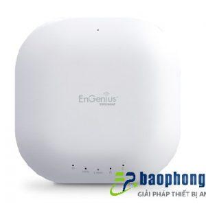 Engenius EWS360AP Neutron Series Dual band Wireless