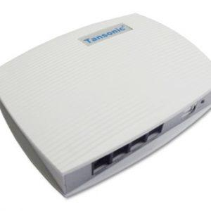 Máy ghi âm Tansonic 2 lines USB T5U2