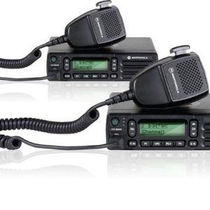 Máy bộ đàm Motorola XIR M3688 chính hãng