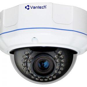 camera-ip-vantech-vp-180a