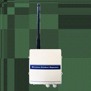 bộ repeater không dây KARASSN KS-55B