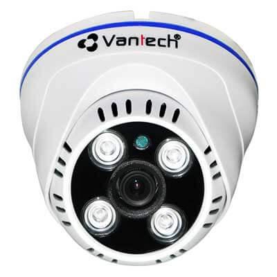 Camera Vantech VP-113AHD