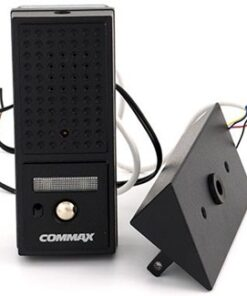 camera-chuong-cua-commax-DRC-4CPN2-gia-re-1