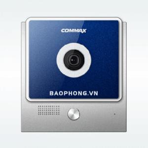 Camera chuông cửa COMMAX DRC-4U