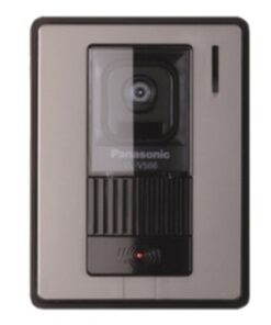 camera-chuong-cua-man-hinh-panasonic-VL-V566BX-gia-re
