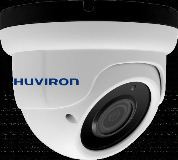 camera-dome-huviron-f-nd222-iraip