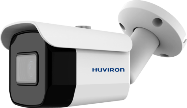 camera-huviron-bullet-f-np222-irp