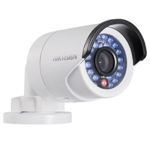 camera-ip-wifi-hikvision-ds-2cd2020f-iw