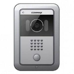 Camera chuông cửa COMMAX DRC-4FC