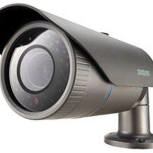Camera SAMSUNG SNO-7082RP/AJ