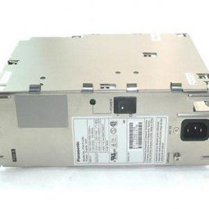 KX-TDA0104