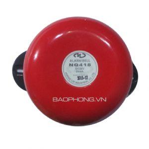 chuong-bao-chay-nq418