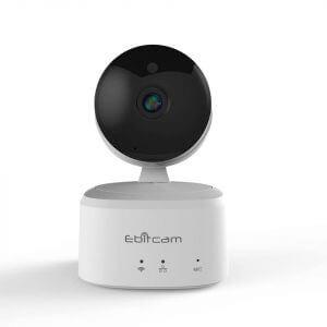 camera-ip-wifi-1-0-mp-ebitcam-e2