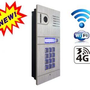 ControlCam VDP-680PM