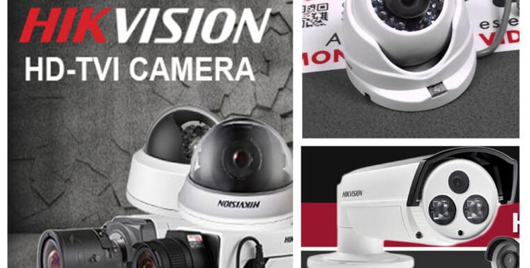 Lap Dat Camera Hdtvi Hikvision 760x385