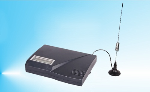 Thiết bị gắn sim di động Module GSM-C800 1