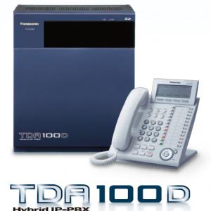 tong-dai-panasonic-kx-tda100dbp