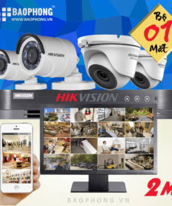 Tron Bo 01 Camera Hikvision 2mp