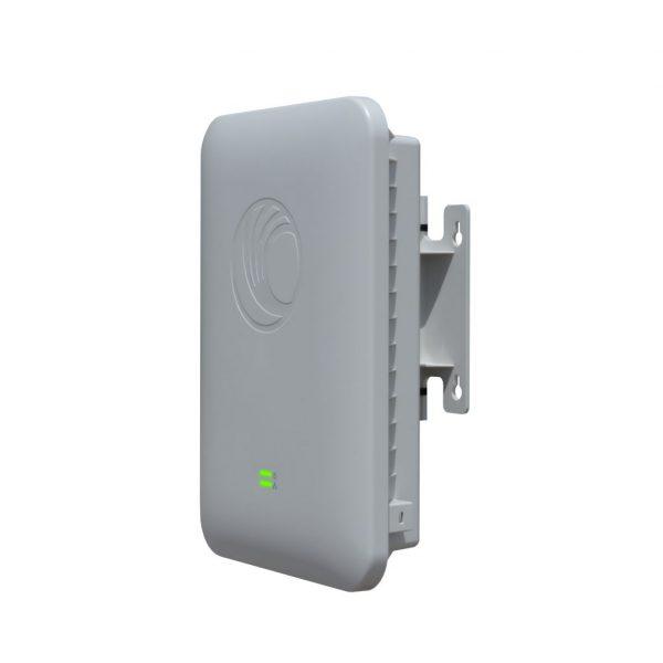 Cambium Cnpilot E500 802 11ac Gigabit Outdoor Access Point 1 01 Gbps