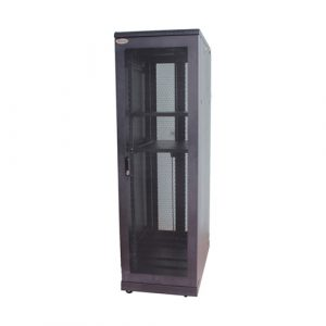Tủ rack COMRACK CRD-421100