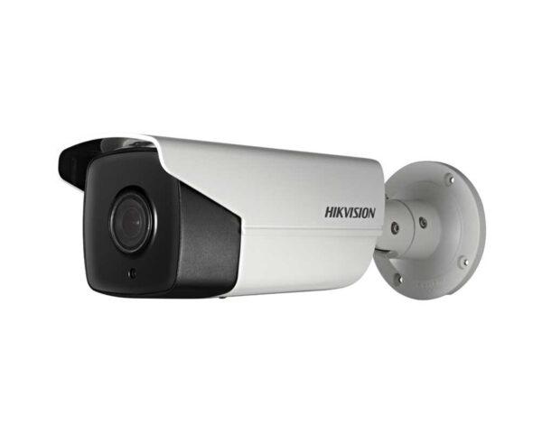 74089 4mp Ds 2cd2t42wd I8 Ir Array Bullet Camera Web