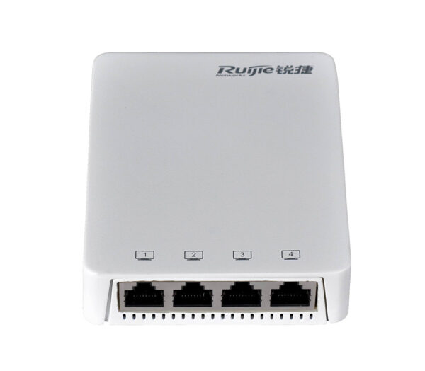 Wall Access Point Rg Ap130 L Bao Phong