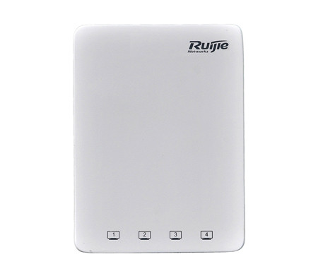 Wall Access Point Rg Ap130 L