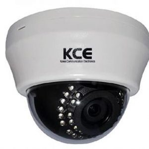 Camera IP Dome KCE-CNDTN2030D