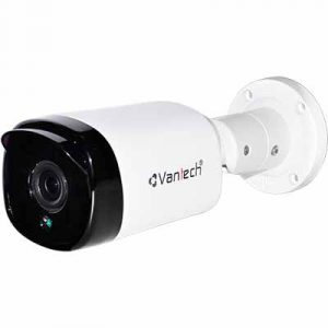 Camera IP VANTECH VP-2200IP