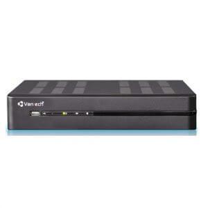 Đầu ghi hình Vantech VP-1664A/T/C 16 kênh HD 1080P