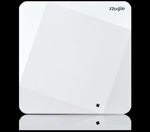 Thiết bị phát WiFi Ruijie RG-AP710