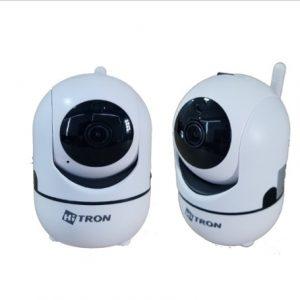 Camera Ip Wifi Gia Re Hi Tron Ht C1