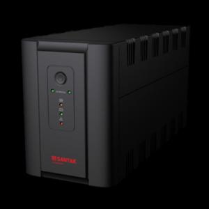 Bộ lưu điện/ UPS Santak Blazer BL2000-Pro