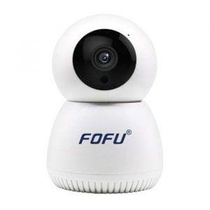 Fofu Ff C3l 720p 1