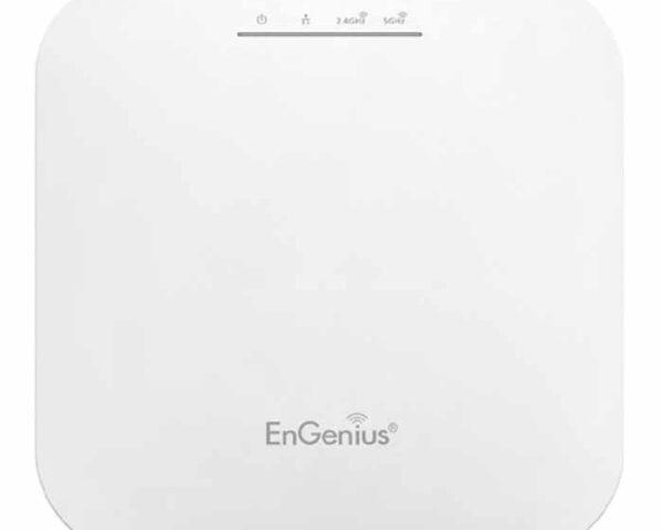 Engenius Ews357ap 1