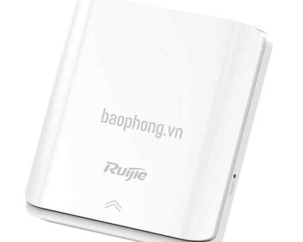 Wifi Gan Tuong Ruijie Rg Ap110 L