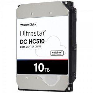 34294 Enterprise Ultrastar Dc Ha510 1