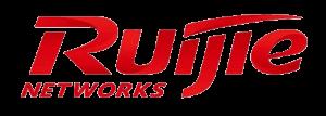 Logo Ruijie