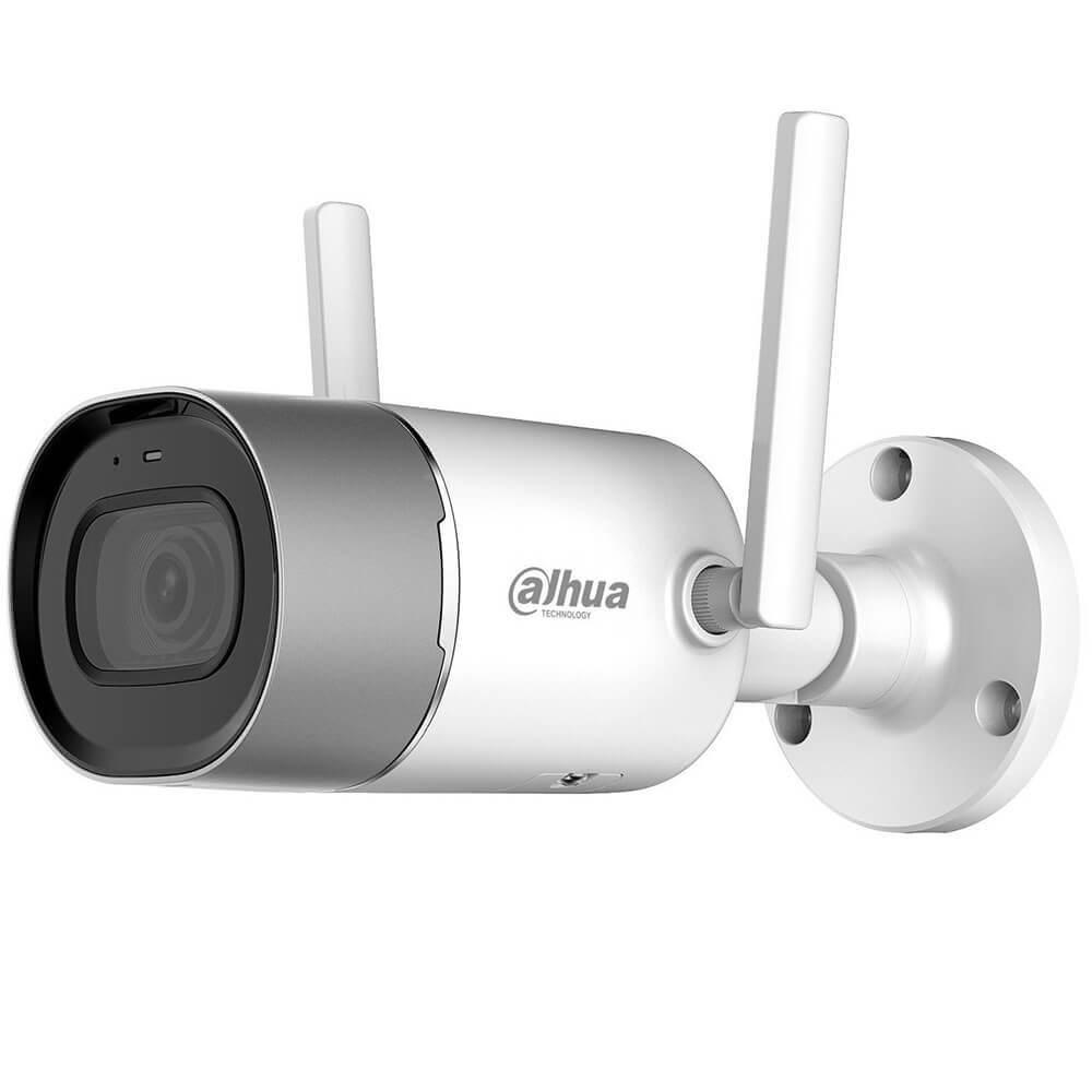 Camera wifi ngoài trời Dahua IPC-G26P-IMOU 2.0 Megapixel » Bảo Phong