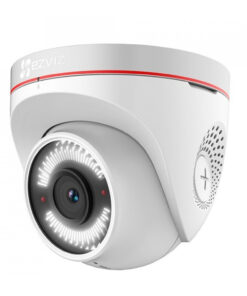 Camera Wifi Ezviz C4w 0
