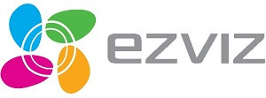 Lỗi Và Câu Hỏi Thường Gặp Của Camera WIFI EZVIZ